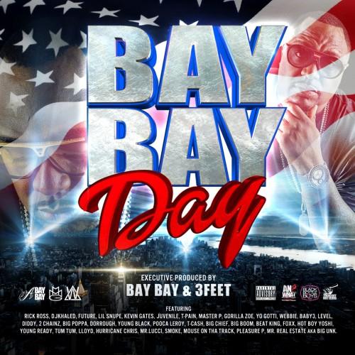 bay-bay-day