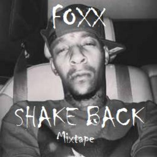 Foxx_Shake_Back-front-large