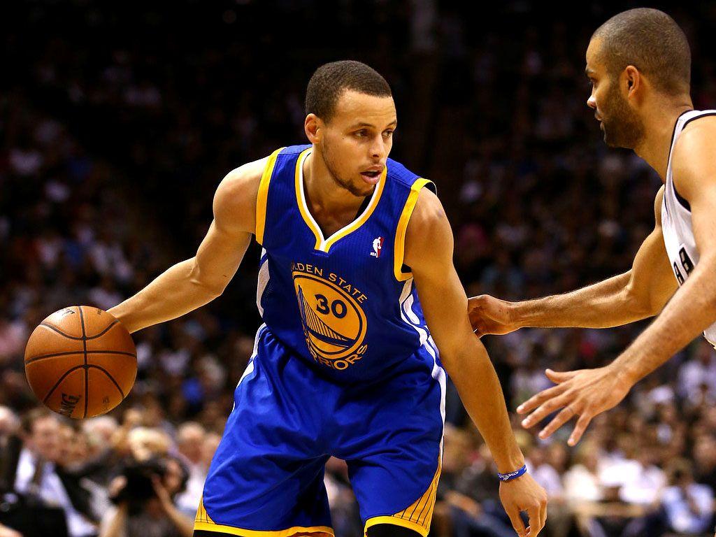 NBA Power Rankings « Tha Antidote