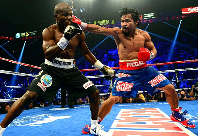 timothy-bradley-manny-pacquiao-op34-53422 jpgManny Pacquiao Vs Timothy Bradley April 12