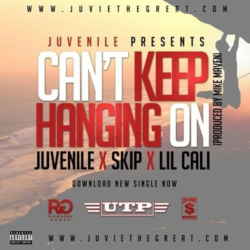 Juvenile-Cant-Keep-Hanging-On-Feat.-Skip-Lil-Cali