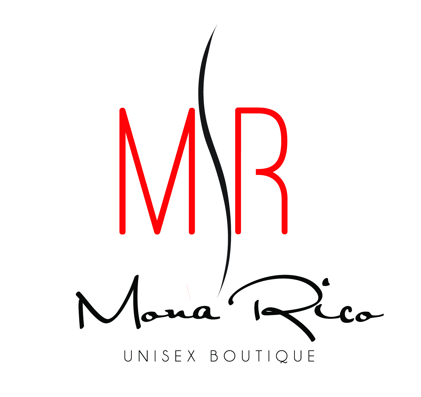 Advertisers - Mona Rico