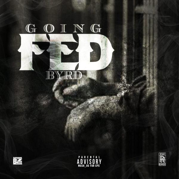 goingfeds-600x600
