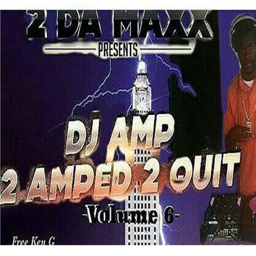 Exclusive Mixtapes